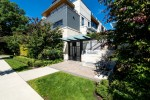 3164princeedward-34-1 at 3164 -  Prince Edward Street, Mount Pleasant VE, Vancouver East