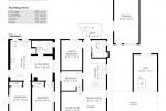 floor-plan-943-e-17th-avenue-vancouver at 943 E 17th Avenue, Fraser VE, Vancouver East