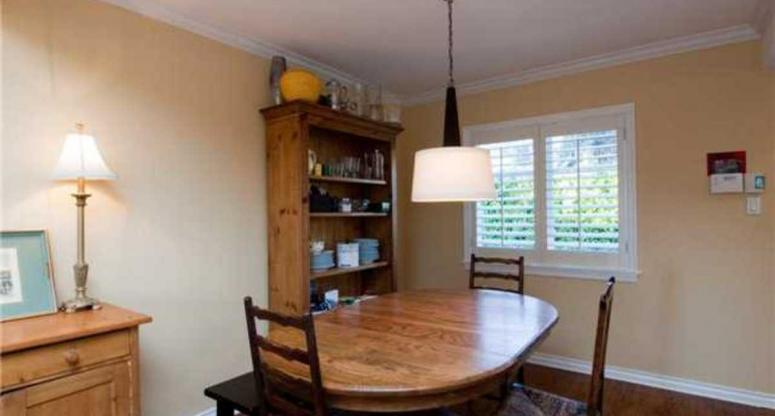 2413 Kings Avenue, Dundarave, West Vancouver