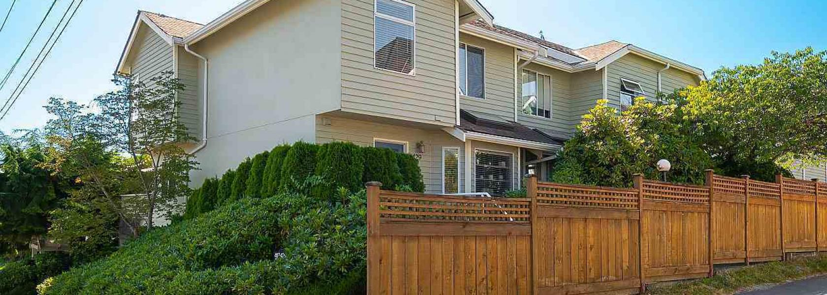 429 St. Andrews Avenue, Lower Lonsdale, North Vancouver